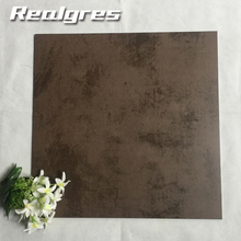 Best Quality 60X60 Premium Porcelain Tile Prices, Ceramic And Porcelain Floor Tile For Interior Decoration