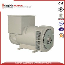 160-224KW STF-274H High quality Stamford Brushless Small Alternator