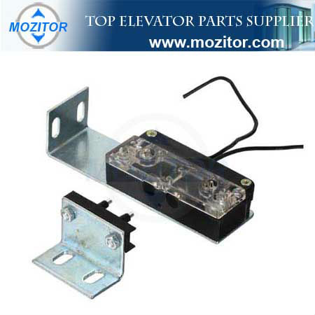 elevator switches|landing door switch MZT-ACE-026|elevator accessories