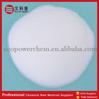 Factory Supply Europe REACH White Powder Price for Micro Silica