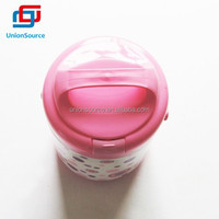 Promotional food container keep warm lunch box