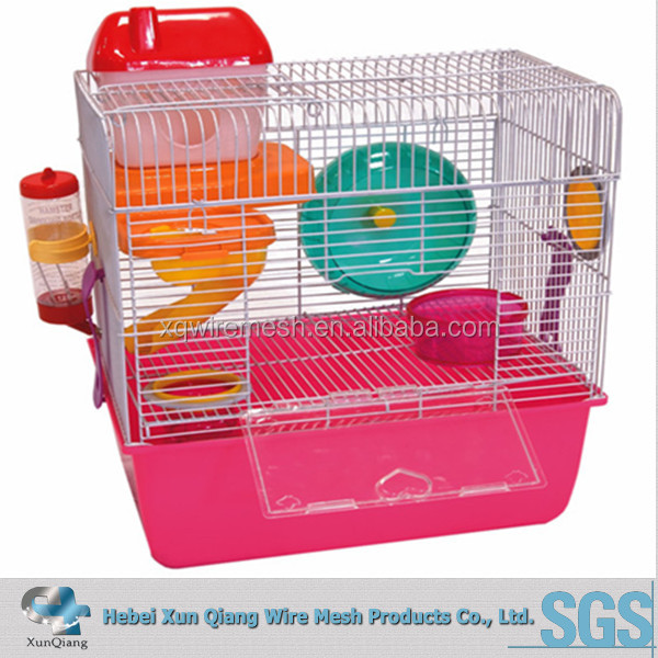 luxury hamster cage products cat cage