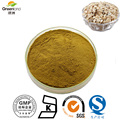 Greenland Oats Extract beta-glucan Powder