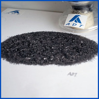 ADT249 high purity expandable graphite apply to foam