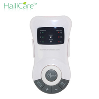 Hailicare Allergy Reliever Low Frequency Laser