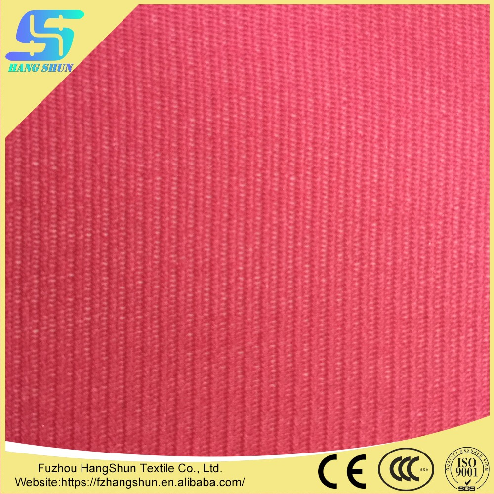 nylon 40D high stretch fabric