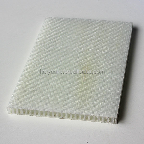 Honeycomb Sandwich Panel : Light weight pp honeycomb sandwich panel holypan mobile