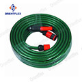 150 ft short heavy duty lightweight garden hose 100 ft philippines