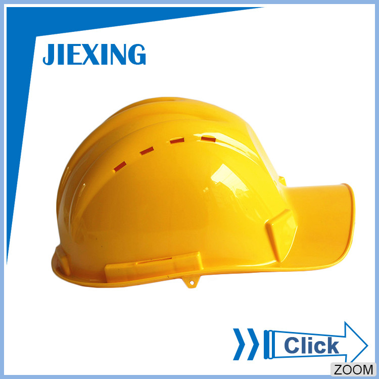 Factory price widely used helmet