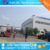Chinese Cheap Price High Quality Fire Truck Fire Fighting Trucks Howo Fire Pumper Vehicle Price