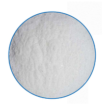 Factory supply high quality Aminophylline Anhydrous 317-34-0 with best price and fast delivery on hot selling!!