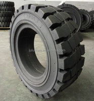 jutai tyre solid tire 250-15, china tire manufacturer