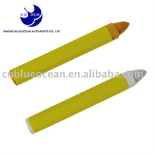 Factory direct tire repair tools tyre marking crayon