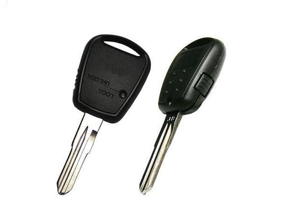 For Different Brands Car For Hyundai Car Remote Key
