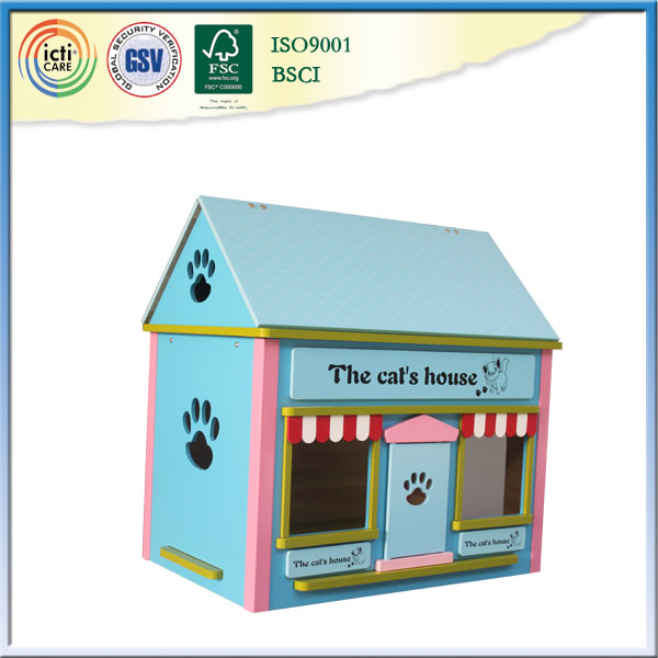 Most corlorful,outdoor dog house for sale in malaysia