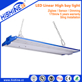 explosion proof lighting high bay led linear light 200w 34500LM