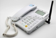ETS 5623, GSM Fixed Wireless Telephone/ Desktop Phone,900/1800Mhz