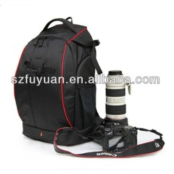 most popular professional digital camera bag, camera bag backpack