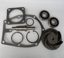 CCEC NTA855 kit water pump repair 3801712 motorcycle spare parts