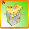 Promotion electronic products packaging box printing service