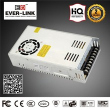 2-year Warranty DC Driver CE RoHS approved Single Output meanwell style led light usb flash driver