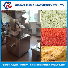 Professional Spice Grinding Machine Manufacturers/cassava grinding mill/Grain Purverlizer