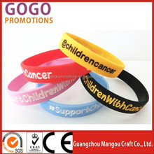 Factory price of silicone wristband for events,Manufacturer Wholesale custom Low Cost Silicone Wristbands Anti Mosquito Bracelet