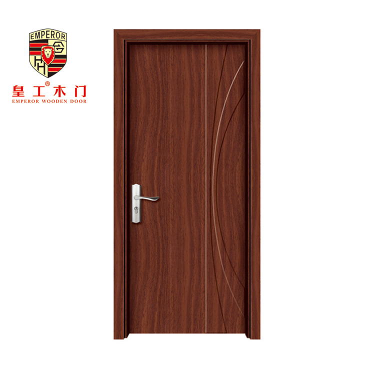 Wholesale Exterior Door Frames Online Buy Best Exterior Door