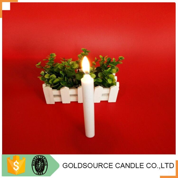 2015 Hot Sale Supplying Coconut Candle Wax