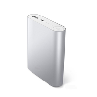 MIDI Power Bank Universal External Battery