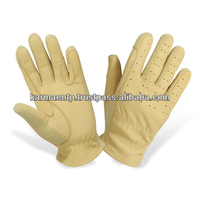Riding Gloves / horse riding gloves