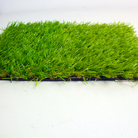 Economical Cheapest Artificial Grass Skiing