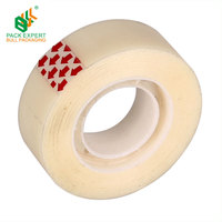 2017 New Office Stationery Tape 18MM