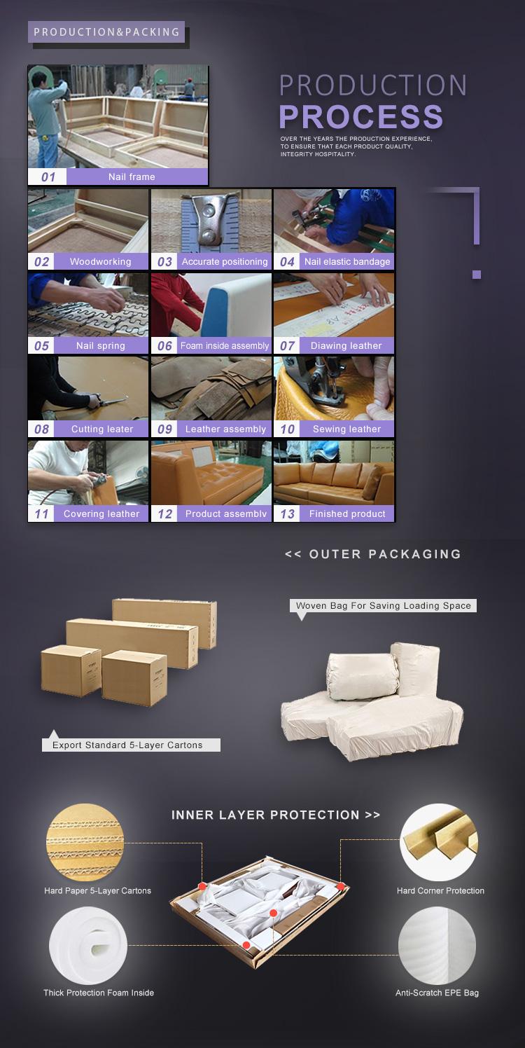 Lujo Estilo Real Europeo Muebles Diseño Simple Hierro Marcos De Cama ...