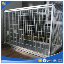 High quanlity Dog Cage,Dog House,Fencing,Large,Outdoor Pens,3-Runs