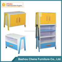 tv hall cabinet living room furniture designs Wooden MDF drawer corner living room china cabinet