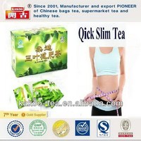 natural tea for slim and for weight loss