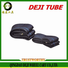 2016 New Chinese suppliers motorcycle tire tyre tube,inner tube for motorcycle