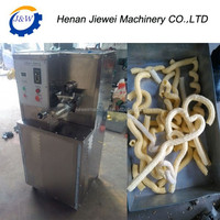 Corn Snacke Food Extruder/Corn Snake Extruder Machine