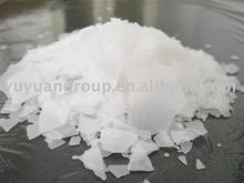 Caustic Soda Flakes 96% 99%