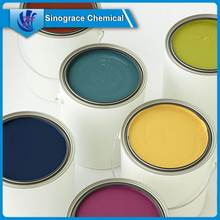 Acrylic emulsion for PE film coating WC-SA1085X