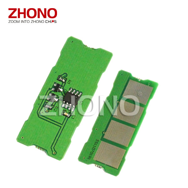 Compatible resetter for Samsung toner chips ML 1630 1631 SCX 4500 SCX 4501K