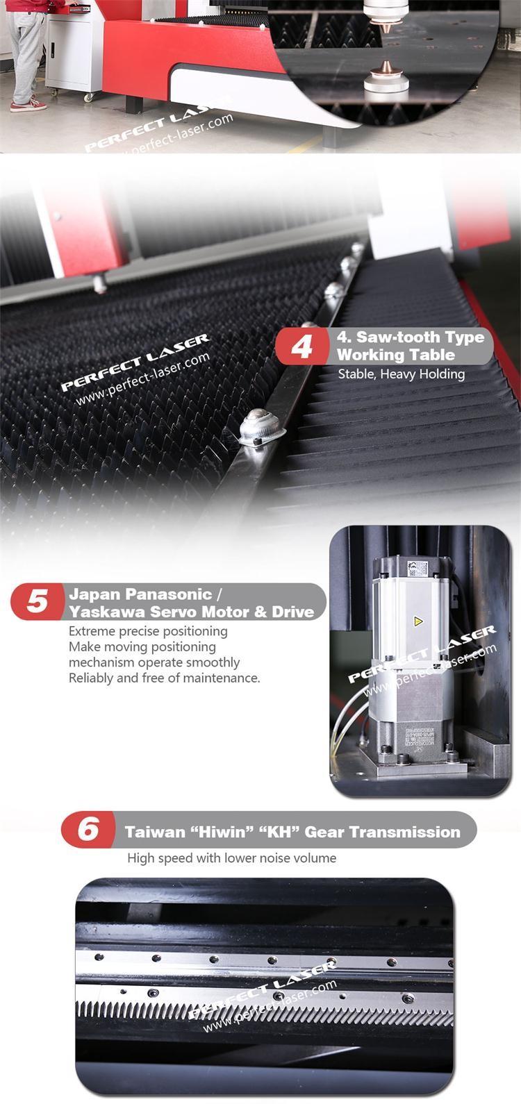 08 Perfect Laser-Fiber Laser Cutting Machine PE-F3013 PE-F3015.jpg