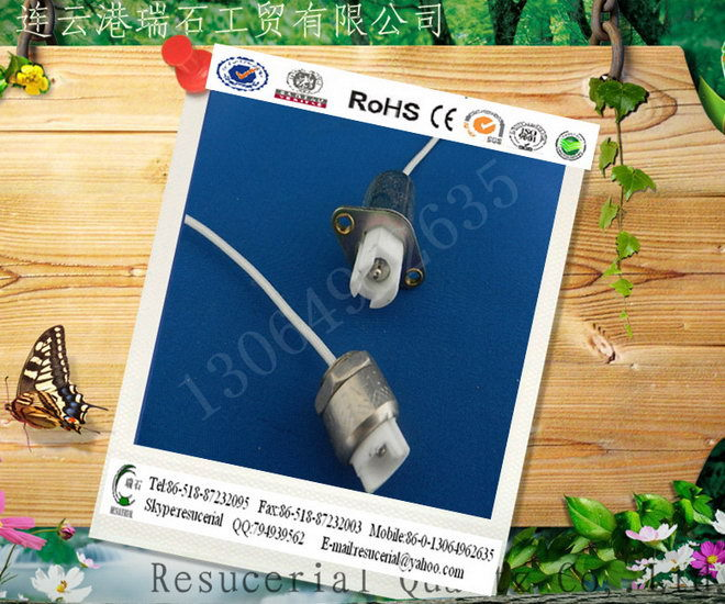 heating elements#halogen heating lamp(RE302-TW)03