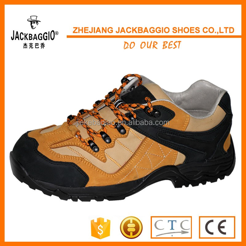Honey safety shoes,sport safety shoes,high ankle safety shoes