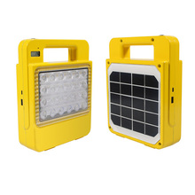 Long time high brightness work portable chargeable <strong>emergency</strong> 30w 50w solar ip65 <strong>led</strong> floodlight