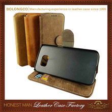 Hot new products 2015 for iphone 6 wallet stand flip for apple for iphone6 4.7 inch cell phone case wholesale