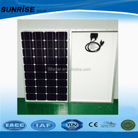 drawing for saving electricity led light panel price for solar powered air conditioner