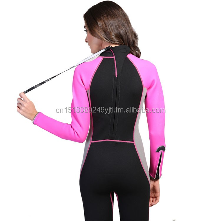 wetsuits scuba dive women (7).jpg
