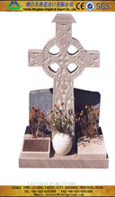 pink granite headstones,own factory with fast delivery